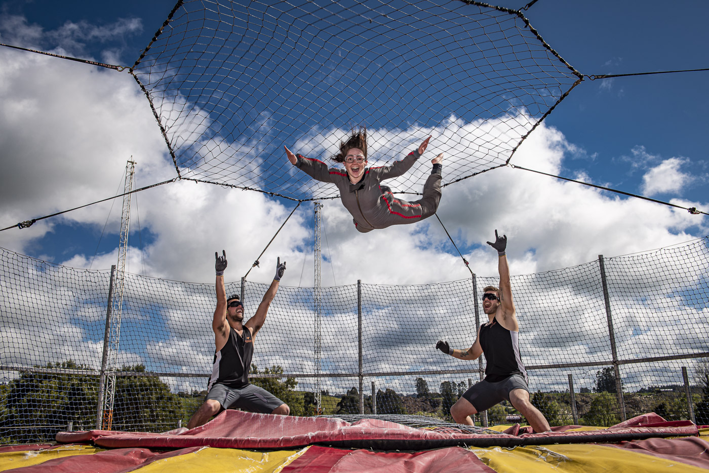 Keep the kids on their toes with our rocking Rotorua School Holiday Activity list!